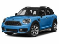 Used 2018 MINI Countryman for sale in ,