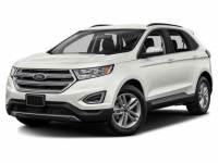 Used 2018 Ford Edge 38V11510 For Sale | Novato CA