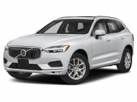 Certified Used 2019 Volvo XC60 T6 Momentum in Pine Grey For Sale in Somerville NJ   SB5136