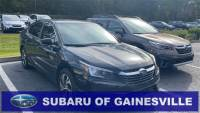 Used 2020 Subaru Legacy Jacksonville, FL | VIN: 4S3BWAC62L3014739