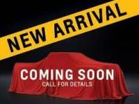 2013 Dodge Grand Caravan Crew 4dr Mini-Van