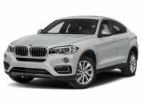 2018 BMW X6 sDrive35i in Evans, GA | BMW X6 | Taylor BMW