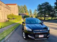 2013 Ford Escape AWD SE 4dr SUV