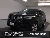 Used 2019 Ford Edge For Sale at Burdick Nissan | VIN: 2FMPK4G96KBB03103