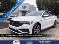 Used 2019 Volkswagen Jetta GLI For Sale at Fred Beans Volkswagen | VIN: 3VW5T7BU5KM246366