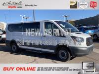 Used 2016 Ford Transit Wagon For Sale | Peoria AZ | Call 602-910-4763 on Stock #10297A