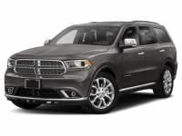 2020 Dodge Durango GT Plus Minneapolis MN | Maple Grove Plymouth Brooklyn Center Minnesota 1C4RDJDG9LC260621
