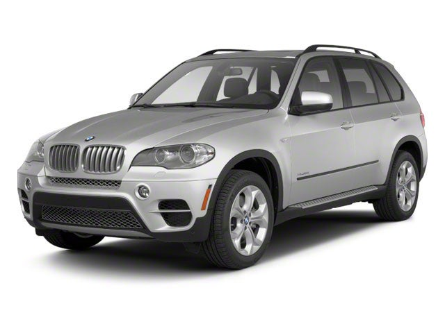 Photo 2011 BMW X5 35i - BMW dealer in Amarillo TX  Used BMW dealership serving Dumas Lubbock Plainview Pampa TX