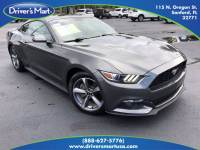 Used 2015 Ford Mustang For Sale in Orlando, FL (With Photos) | Vin: 1FA6P8THXF5423627