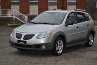 2008 Pontiac Vibe for sale in Flushing MI