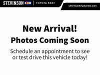 Used 2016 Chevrolet Silverado 1500 LT LT1