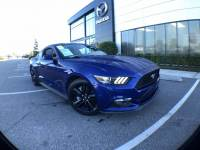 Used 2015 Ford Mustang For Sale in Orlando, FL (With Photos) | Vin: 1FA6P8THXF5374154