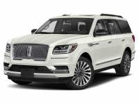 Pre-Owned 2018 LINCOLN Navigator 4x2 Select
