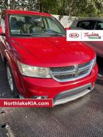 Used 2014 Dodge Journey West Palm Beach