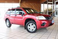 Used 2008 Mitsubishi Endeavor For Sale near Denver in Thornton, CO | Near Arvada, Westminster& Broomfield, CO | VIN: 4A4MN21S88E024990
