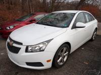 Used 2013 Chevrolet Cruze For Sale at Moon Auto Group | VIN: 1G1PE5SB8D7143280