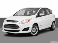 Used 2013 Ford C-Max Hybrid For Sale - H25181B | Used Cars for Sale, Used Trucks for Sale | McGrath City Honda - Elmwood Park,IL 60707 - (773) 889-3030