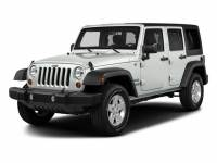 2017 Jeep Wrangler Unlimited Sport Inwood NY | Queens Nassau County Long Island New York 1C4BJWDG3HL554756