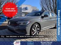 Used 2019 Volkswagen Jetta GLI For Sale at Fred Beans Volkswagen | VIN: 3VW5T7BU8KM229402