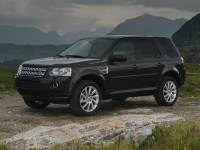 2015 Land Rover LR2 Base SUV In Clermont, FL