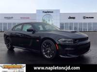 2020 Dodge Charger R/T Scat Pack Sedan In Orlando, FL Area