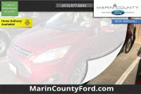 Used 2017 Ford C-Max Energi 38V11908 For Sale   Novato CA