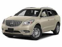Used 2015 Buick Enclave For Sale | Surprise AZ | Call 8556356577 with VIN 5GAKRCKD7FJ341867