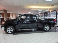 2013 Toyota Tundra DOUBLE CAB -4X4-CAMERA for sale in Cincinnati OH