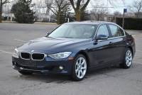 2015 BMW 335i xDrive for sale in Flushing MI