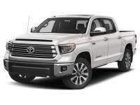 Used 2019 Toyota Tundra For Sale at Duncan Suzuki | VIN: 5TFDY5F19KX833491