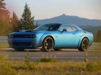 2019 Dodge Challenger SRT Hellcat Coupe In Clermont, FL