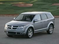2010 Dodge Journey SXT SUV In Kissimmee | Orlando