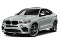 Used 2019 BMW X6 M for sale in ,