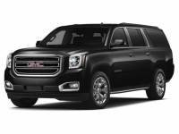 Used 2015 GMC Yukon XL 1500 Denali in Onyx Black For Sale in Somerville NJ | P0039A