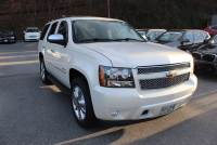 Used 2010 Chevrolet Tahoe For Sale at Duncan Hyundai | VIN: 1GNUKCE00AR199612