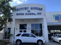 2005 Chevrolet Equinox LT NON SMOKERS AWD