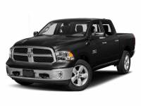 2017 RAM 1500 Big Horn Inwood NY | Queens Nassau County Long Island New York 1C6RR7LT4HS666541