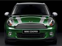 Used 2013 MINI Cooper Clubman 2dr Cpe | Palm Springs Subaru | Cathedral City CA | VIN: WMWZF3C5XDT491435
