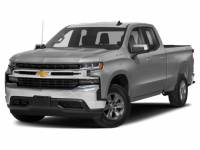 Used 2020 Chevrolet Silverado 1500 LT Pickup