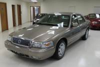 2006 Mercury Grand Marquis GS Convenience for sale in Flushing MI