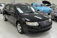 2006 Saturn Ion 2 for sale in Flushing MI