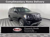 Used 2018 Ford Expedition Limited in Pensacola