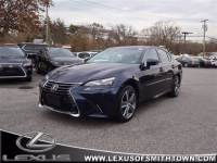 Used 2017 LEXUS GS 350 for sale in ,