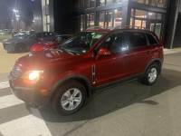 2009 Saturn VUE XE in Chantilly