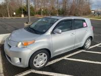 2008 Scion xD Base in Chantilly