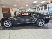 2014 Chevrolet Camaro LT-COUPE W/RS PACKAGE for sale in Cincinnati OH