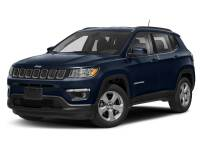 Used 2019 Jeep Compass For Sale at Boardwalk Auto Mall | VIN: 3C4NJDCB6KT766599