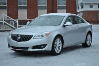 2014 Buick Regal Turbo for sale in Flushing MI