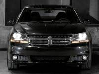 2011 Dodge Avenger Express Sedan In Clermont, FL