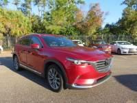 Used 2018 Mazda CX-9 For Sale in Jacksonville at Duval Acura | VIN: JM3TCADY0J0229569